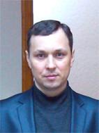 Чернопятов Кирилл Юрьевич