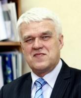 Veselov-030104